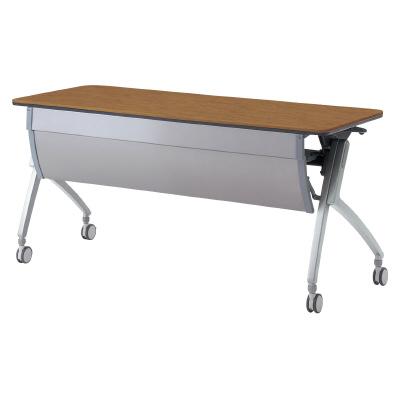 PLUS(プラス)ルアルコ 会議テーブル XT-520M T2