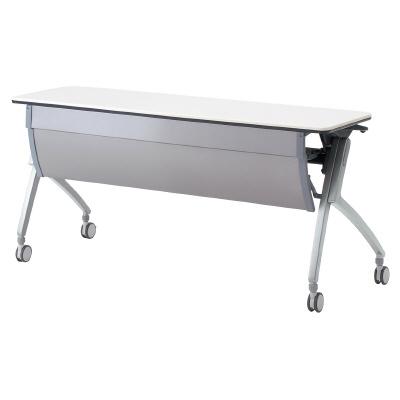 PLUS(プラス)ルアルコ 会議テーブル XT-515M WS