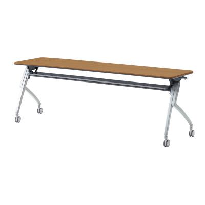 PLUS(プラス)ルアルコ 会議テーブル XT-720 T2