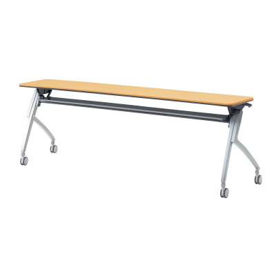 PLUS(プラス)ルアルコ 会議テーブル XT-715 WM