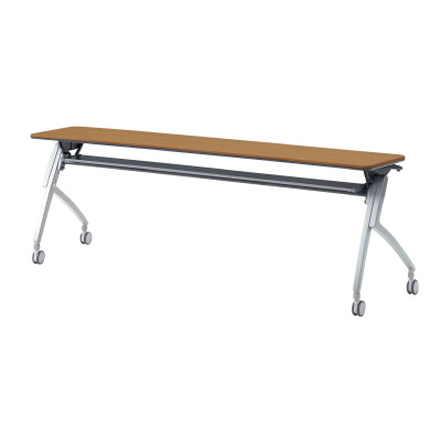 PLUS(プラス)ルアルコ 会議テーブル XT-715 T2