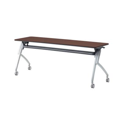 PLUS(プラス)ルアルコ 会議テーブル XT-620 MH