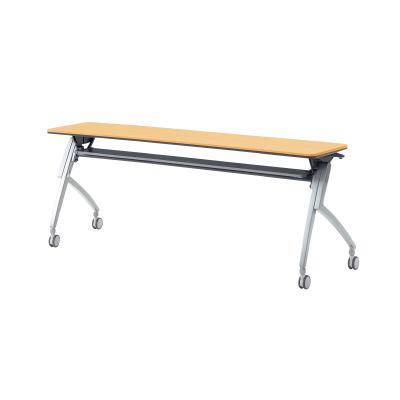 PLUS(プラス)ルアルコ 会議テーブル XT-615 WM