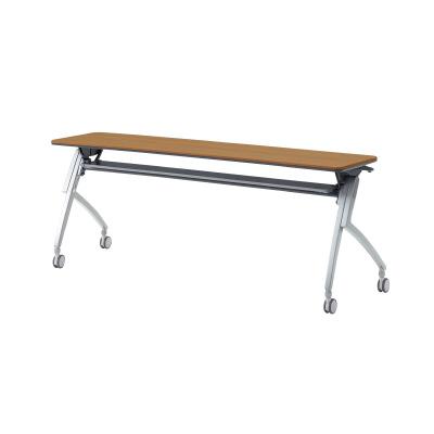 PLUS(プラス)ルアルコ 会議テーブル XT-615 T2