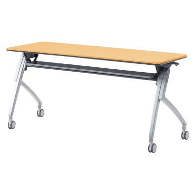 PLUS(プラス)ルアルコ 会議テーブル XT-520 WM