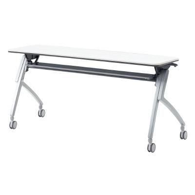 PLUS(プラス)ルアルコ 会議テーブル XT-515 WS