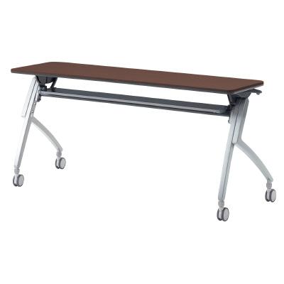 PLUS(プラス)ルアルコ 会議テーブル XT-515 MH