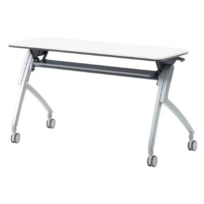 PLUS(プラス)ルアルコ 会議テーブル XT-415 WS