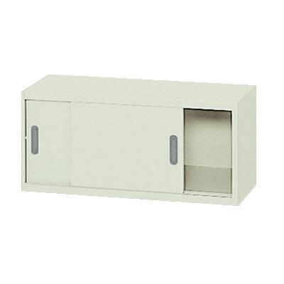 PLUS(プラス)セキュリティ収納・システム収納/標準型・省スペース型(リンクスシリーズ)・LX-5 引違い保管庫 L5-A70S LGY