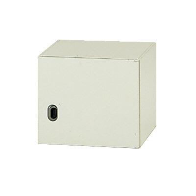PLUS(プラス)セキュリティ収納・システム収納/デッドスペース活用型(リンクスシリーズ)・LX-5 片開き保管庫 L5-A40ACR LGY