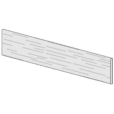 PLUS(プラス)オフィス家具 LFパネル(木質) H300 W(幅)1200 D(奥行き)10 H(高さ)300