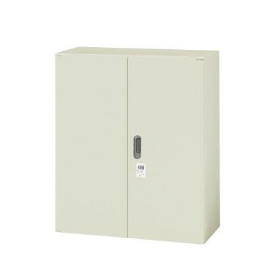 PLUS(プラス)セキュリティ収納・システム収納/標準型・省スペース型(リンクスシリーズ)・LX-5 ダイヤル錠保管庫 L5-A105AD-T LGY