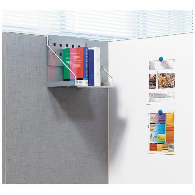 PLUS(プラス)オフィス家具 XF PANEL ブックシェルフ W(幅)300 D(奥行き) H(高さ)250