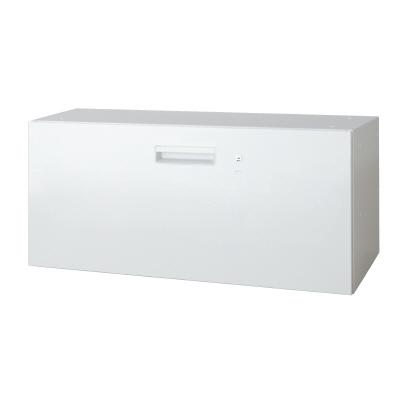PLUS(プラス)オフィス家具 L6 ラテラルファイリングキャビネット W(幅)900 D(奥行き)450 H(高さ)400