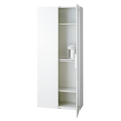 PLUS(プラス)オフィス家具 L6 キッチンユニット W(幅)900 D(奥行き)450 H(高さ)2100