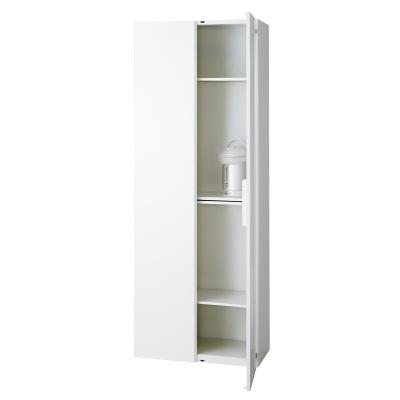 PLUS(プラス)オフィス家具 L6 キッチンユニット W(幅)800 D(奥行き)400 H(高さ)2100