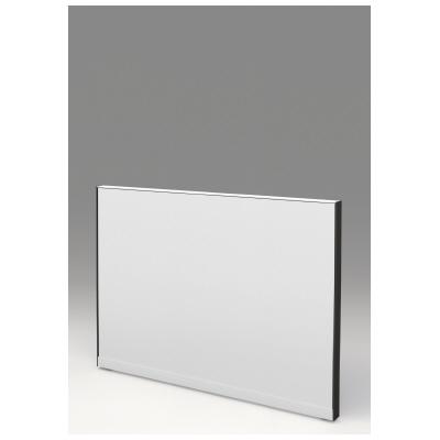 PLUS(プラス)オフィス家具 TFパネル 光触媒スチールパネル H1120×D45 W(幅)1100 D(奥行き)45 H(高さ)1120