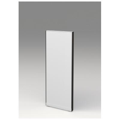 PLUS(プラス)オフィス家具 TFパネル 光触媒スチールパネル H1520×D45 W(幅)450 D(奥行き)45 H(高さ)1520