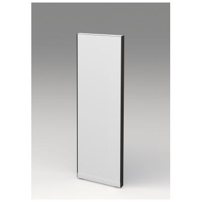 PLUS(プラス)オフィス家具 TFパネル 光触媒スチールパネル H1720×D45 W(幅)450 D(奥行き)45 H(高さ)1720