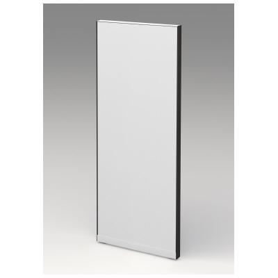 PLUS(プラス)オフィス家具 TFパネル 光触媒スチールパネル H1920×D45 W(幅)600 D(奥行き)45 H(高さ)1920