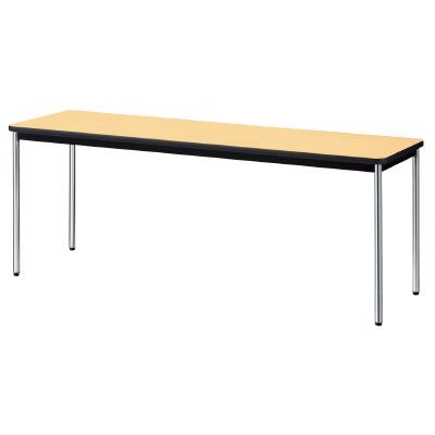 PLUS(プラス)会議テーブル/ミーティングテーブル/YB2・YB2 会議テーブル YB-S620N WM/P