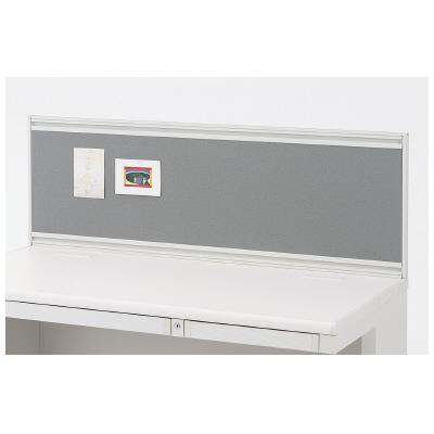 PLUS(プラス)オフィス家具 US-2 デスクトップパネル(US-2専用) 光触媒クロス W(幅) D(奥行き) H(高さ)
