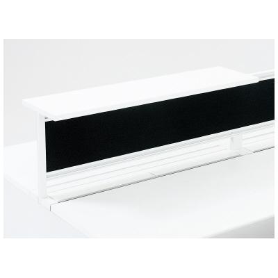 PLUS(プラス)オフィス家具 カウンター天板 W(幅)1200 D(奥行き)300 H(高さ)25