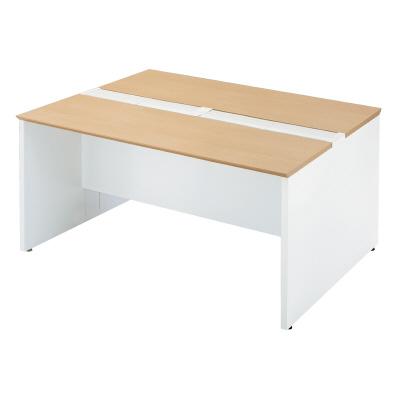 PLUS(プラス)オフィス家具 STAGEO FREE ハイタイプ ベースセット D1400 W(幅)2000 D(奥行き)1400 H(高さ)900