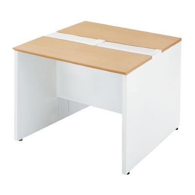 PLUS(プラス)オフィス家具 STAGEO FREE ハイタイプ ベースセット D1200 W(幅)1200 D(奥行き)1200 H(高さ)900