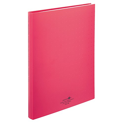 Richt lab workbook clear Pocket replacement type N5016-3 Red クリヤーブック 100セット 単価504円 ポケット交換タイプ N5016-3 送料無料 リヒトラブ 正規品スーパーSALE×店内全品キャンペーン 通常便なら送料無料 赤