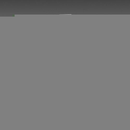 リヒトラブ ペーパーファスナー F-8S-50 グレー 50本入(10セット)