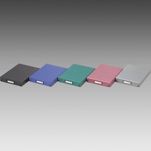 Richt desk tray 新作続 A4 A-717 B violet 4903419822217 ブルー 送料無料 リヒトラブ A717 デスクトレー A4 100セット 至上 単価504円