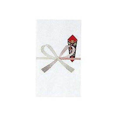 <title>Akagi celebration 100 yen bag フ 230 送料無料 単価110円 460セット あかぎ 祝百円袋 国内送料無料 フ230</title>