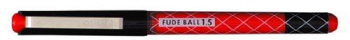 Auto fdeball ◆セール特価品◆ CFR-FB 150 red 70%OFFアウトレット アカ 筆ボール 送料無料 480セット 単価105円