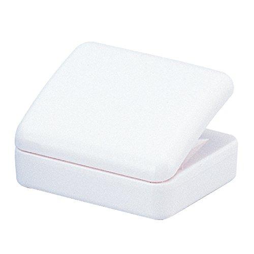 送料無料カード決済可能 KHM auto strong magnet you mini-300 white 今だけスーパーセール限定 送料無料 KHM-300シロ 強力マグネ君ミニ 240セット オート 単価210円 白 マグネットクリップ