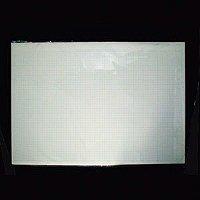 オストリッチ B4 実況見分雨天用紙 50枚パック C-564(10セット)