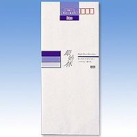 Okina 卸直営 超目玉 two folds envelope primeval forest J15 原始林 送料無料 450セット 単価112円 二重封筒 J15 オキナ