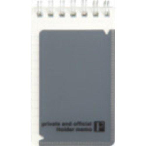 キョクトウフォブホルダーツキメモヨコケイ A7 4年保証 E31 セットアップ 送料無料 単価168円 E31 フォブホルダーツキメモヨコケイA7 300セット キョクトウ