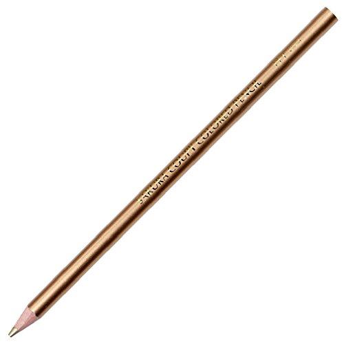 Cooper cherry colored Kimball PFY rose ついに入荷 51 4901881169960 時間指定不可 送料無料 単価56円 サクラクレパス PFYバラ#51 270セット きんいろ 10P05Sep15 クーピー色鉛筆