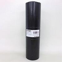 Heat-sensitive roll 新発売 paper RL-130T 大人気 five for 1350円×1セット 5巻 レジ用感熱ロールペーパー register the cash