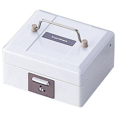 シヤチハタ スチール印箱 IBS-01 小型(5セット)
