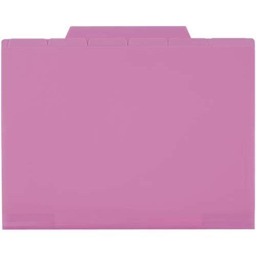 Sexey アクティフフォルダー A4 pink マート ACT-912-21 新作からSALEアイテム等お得な商品 満載 4974214150843 送料無料 単価336円 セキセイ アクティフ ACT-912 150セット ピンク 12インデックスフォルダー A4