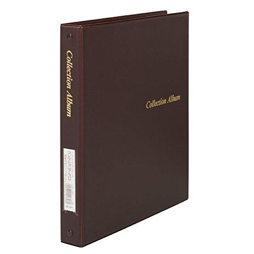 <title>Terje ショップ collection album B5S Cha CA-30-08 4904611227480 コレクションアルバム 26506 テージー</title>
