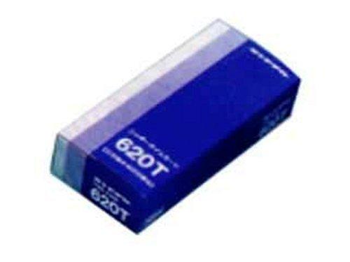 ニッポー タイムカード NTR-2500用 620T(20日締)(10セット)
