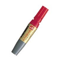 Character 永遠の定番モデル M620-T2 red out of 公式ストア the Teranishi chemistry board marker magic マジックチョーク 単価84円 chalk 送料無料 600セット 寺西化学 中字 赤 M620-T2 ボードマーカー