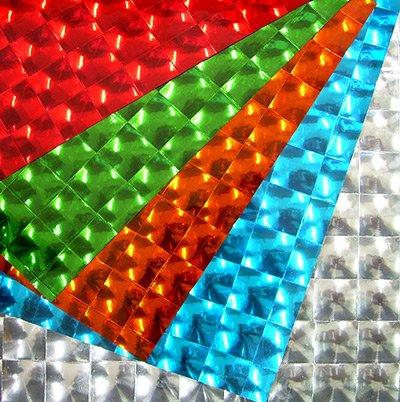 Spin color origami 全店販売中 15 240セット スピンカラー折紙15 未使用品 送料無料 単価210円