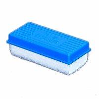 豊富な品 Tenjin white B eraser WE-1 show 単価210円 送料無料 WE-1ショウ 即納最大半額 天神 240セット ホワイトBイレーザー