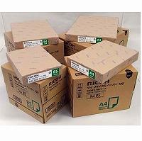 リコー マイリサイクルペーパー100 A3 T目 1ケース(500枚×3) 900381(10セット)