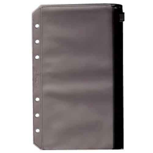 公式 Japan Management Association fastener pocket スーパーSALE セール期間限定 613 230セット ファスナーポケット 日本能率協会 単価225円 送料無料