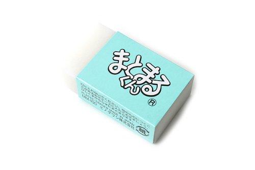 Hinodewashi mate 正規品 margin 今ダケ送料無料 MM-100 送料無料 240セット ヒノデワシ まとまるくん 単価65円 MM‐100